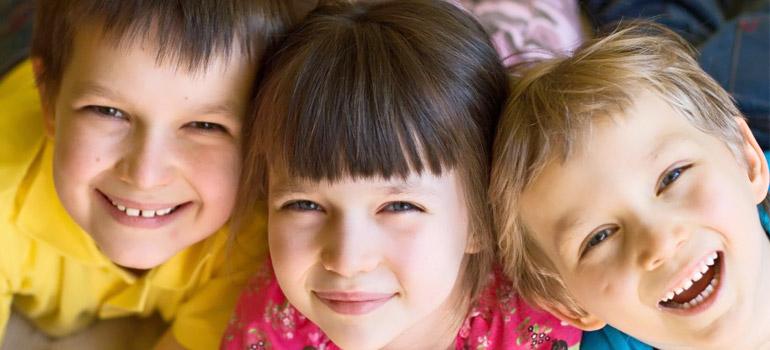 leczenie-dzieci