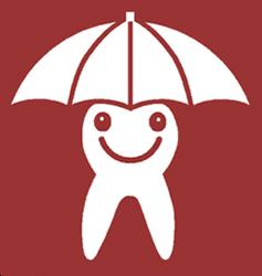 ubezpieczenie-stomatologiczne